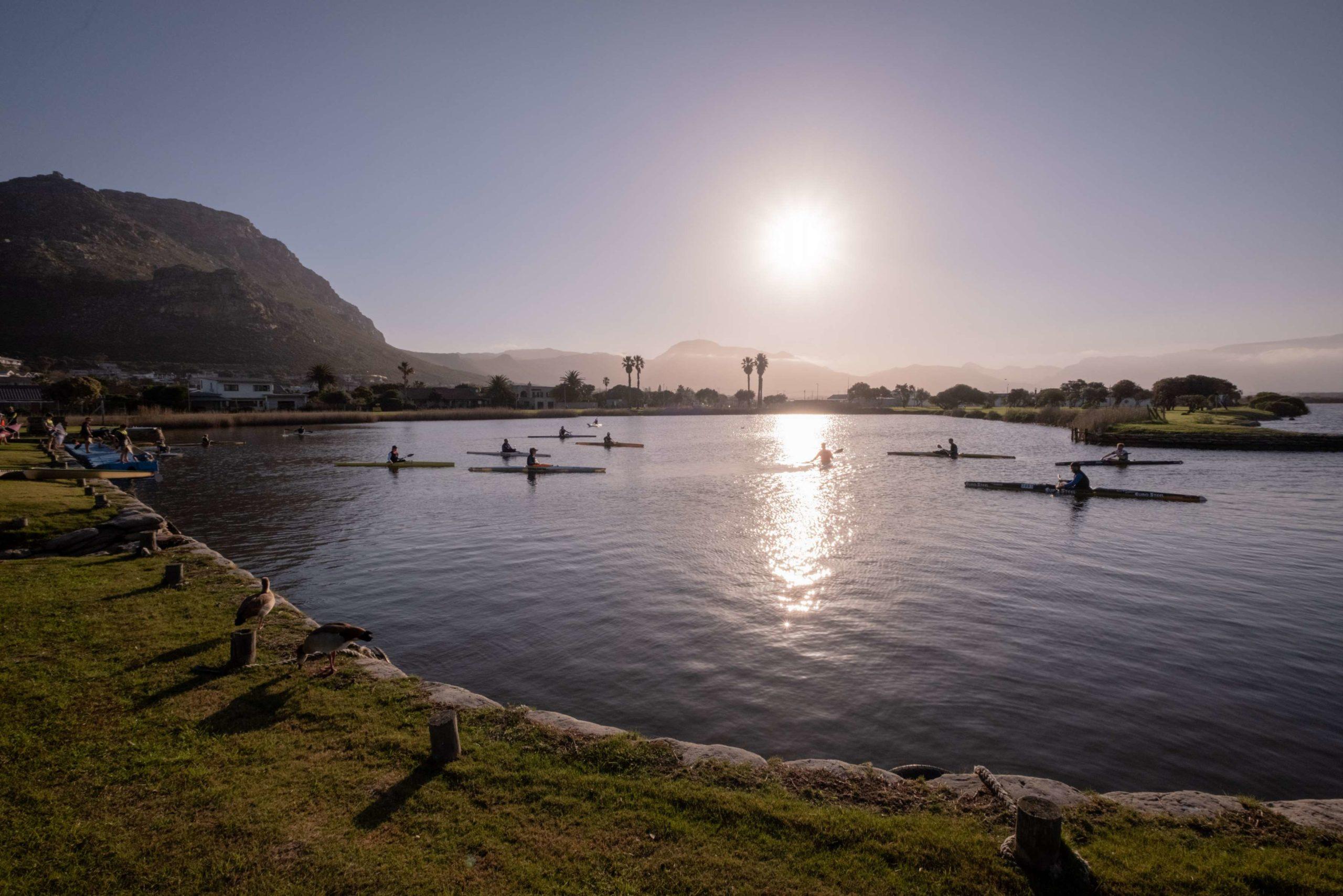 Beginner-paddling-course-1